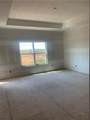 1823 Red Orchard Drive - Photo 32