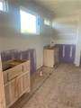 1823 Red Orchard Drive - Photo 33