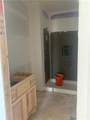 1823 Red Orchard Drive - Photo 35