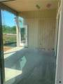 1823 Red Orchard Drive - Photo 36