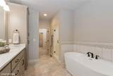 11468 Waterford Drive - Photo 14