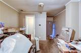 908 Atherton Road - Photo 20