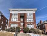 3214 Saint John Avenue - Photo 28