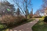 2510 Grand Avenue - Photo 36