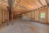 1287 Mulberry Court - Photo 41