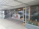 124 2nd Street - Photo 1