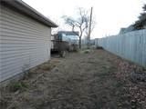 107 Nebraska Street - Photo 5