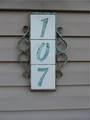 107 Nebraska Street - Photo 8