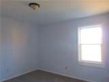 1606 Blueberry Drive - Photo 21