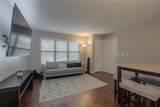 435 9th Street - Photo 11