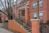 435 9th Street - Photo 3