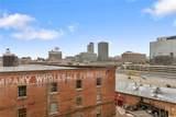 2029 Wyandotte Street - Photo 18