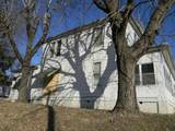 1301 Mitchell Avenue - Photo 2