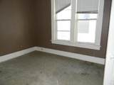 1301 Mitchell Avenue - Photo 14