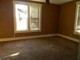 1301 Mitchell Avenue - Photo 17
