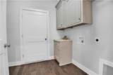 13964 112th Terrace - Photo 13