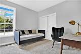 13964 112th Terrace - Photo 19