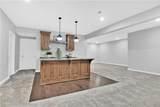 13964 112th Terrace - Photo 25