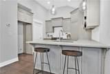 13964 112th Terrace - Photo 4