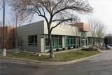 8625 College Boulevard - Photo 1