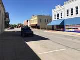2 Peoria Street - Photo 12