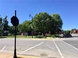 2 Peoria Street - Photo 14