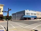 2 Peoria Street - Photo 16