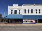2 Peoria Street - Photo 3