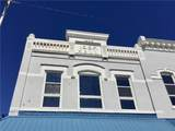2 Peoria Street - Photo 6