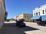 2 Peoria Street - Photo 7