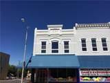 2 Peoria Street - Photo 8