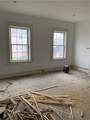 124 Gallatin Street - Photo 6