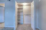 10240 96th Terrace - Photo 25