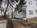707 17th Street - Photo 2