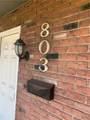 801 95th Street - Photo 14