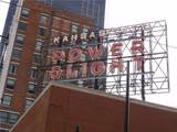321 7th Street - Photo 31