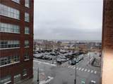 321 7th Street - Photo 7