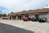 10901E Hickman Mills Drive - Photo 1