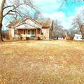 14832 800 Road - Photo 1