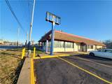 11701 Us 24 Highway - Photo 1