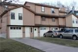 3119 Eaton Avenue - Photo 1