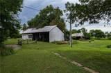3181 Chautauqua Road - Photo 19