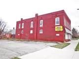 2461 Prospect Avenue - Photo 2