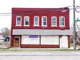 2461 Prospect Avenue - Photo 3