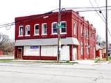 2461 Prospect Avenue - Photo 4