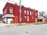 2461 Prospect Avenue - Photo 5
