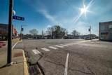 101 4th Avenue - Photo 11