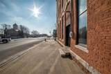 101 4th Avenue - Photo 4