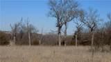 2120 Ohio Road - Photo 17