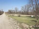 720 Catawba Road - Photo 3
